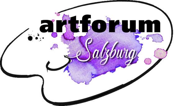 Galerie artforum Salzburg